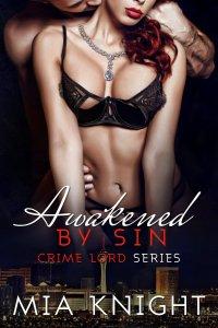 awakened by sin