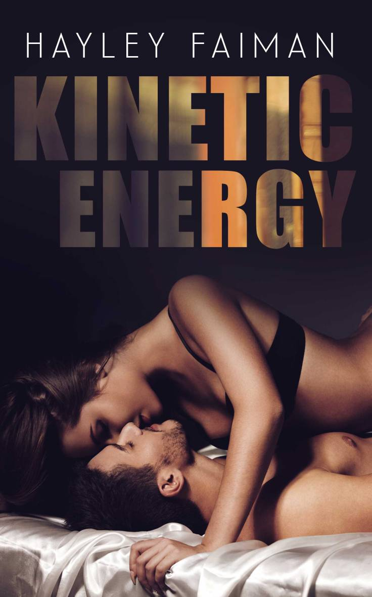 Kinetic-Energy-EBOOK