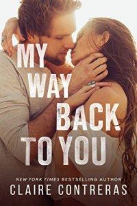 mywaybacktoyou