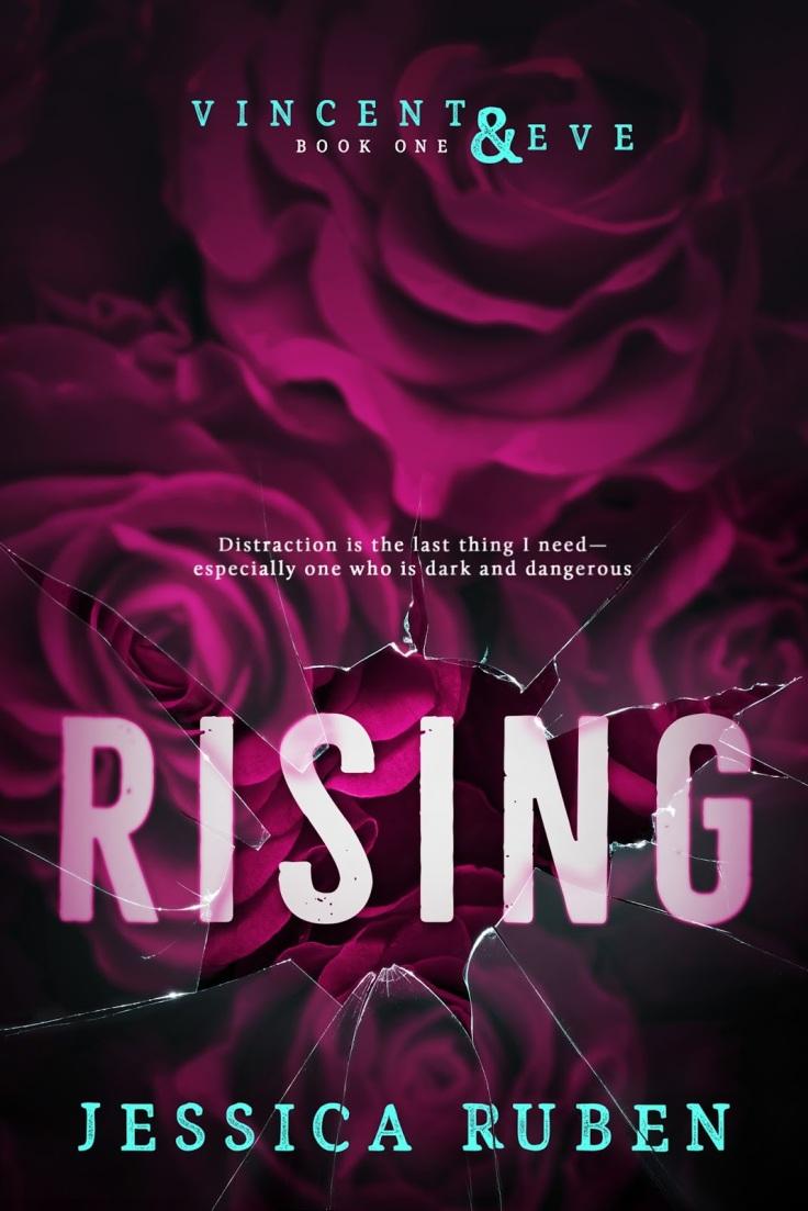 14047-rising2bamazon