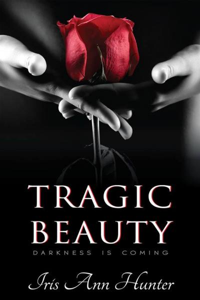 tragic beauty